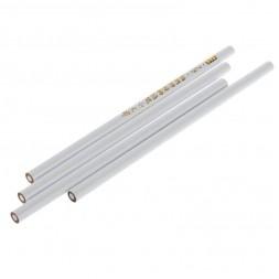 Олівець для страз № 543 восковий
