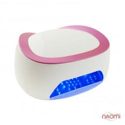 УФ LED лампа светодиодная Global Fashion, LED-42