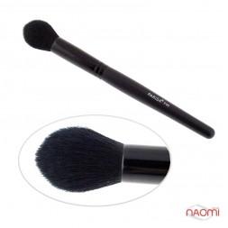 Кисть для макияжа PARISA Р40  для растушевки
