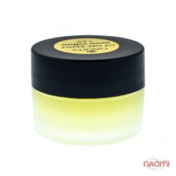 Гель-краска Naomi UV Gel Paint Neon Yellow 5 г