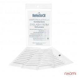 Ролики для хімічної завивки RefectoCil Eyelash Medium Refill Roller, довжина середня M