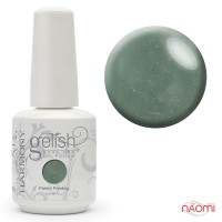 Гель-лак Gelish Urban Cowgirl Holy Cow-Girl! № 01074, 15 мл