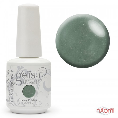 Гель-лак Gelish Urban Cowgirl Holy Cow-Girl! № 01074, 15 мл, фото 1, 325.00 грн.