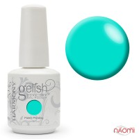 Гель-лак Gelish Colors of Paradise Rub Me The Sarong Way № 01622, 15 мл