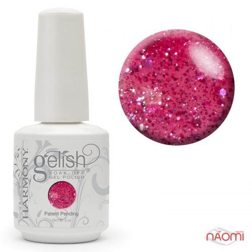 Гель-лак Gelish Trends Life Of The Party №01852, 15 мл, фото 1, 325.00 грн.