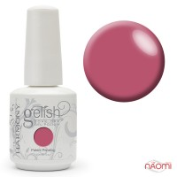 Гель-лак Gelish Passion № 01331, 15 мл