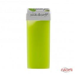 Сахарная паста Silk Soft 150 г, утренняя роса
