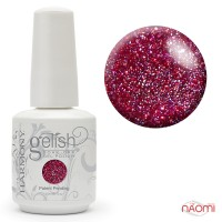 Гель-лак Gelish All Tied Up-With a Bow № 01550, 15 мл