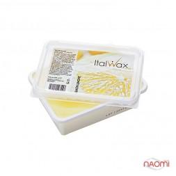 Парафин ItalWax лимон, 500 г