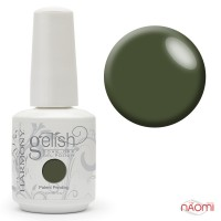 Гель-лак Gelish Just For You  II Steel My Heart № 01020, 15 мл