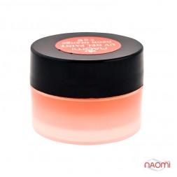 Гель-краска Naomi UV Gel Paint Neon Orange, цвет неоновый оранжевый, 5 г
