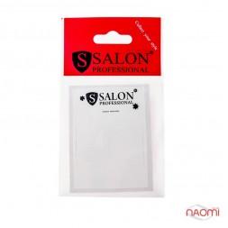 Наклейка трафарет Salon Professional - для Французского маникюра