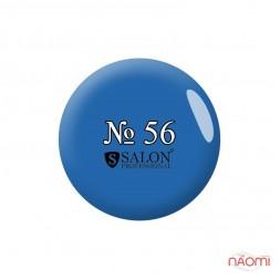 Акрилова фарба Salon Professional 56 світло-синя, 3 мл