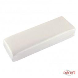 Полоски для депиляции Etto 7х22 см, 100 штук в упаковке