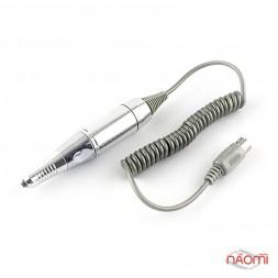 Ручка для фрезера J-100, 35 000 оборотов/мин