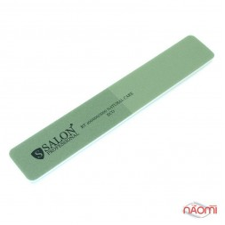 Шлифовщик для ногтей Salon Professional RT 400/600/3000 Natural Care ECO