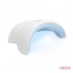 УФ LED-лампа L5-1, 11 W