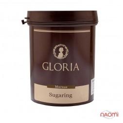 Паста для шугаринга Gloria мягкая, 08 кг
