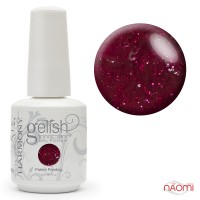 Гель-лак Gelish The Snow Escape Wanna Share A Lift № 01585, 15 мл