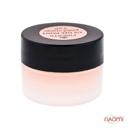 Гель-краска Naomi UV Gel Paint Pastel Orange, цвет пастельно-оранжевый, 5 г