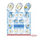 Слайдер-дизайн Jewelry J 33, фото 1, 20.00 грн.
