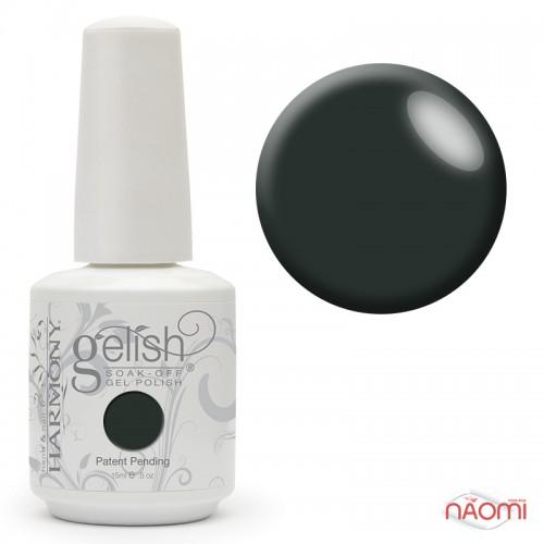 Гель-лак Gelish Get Color Fall Rake In The Green № 01845, 15 мл, фото 1, 325.00 грн.