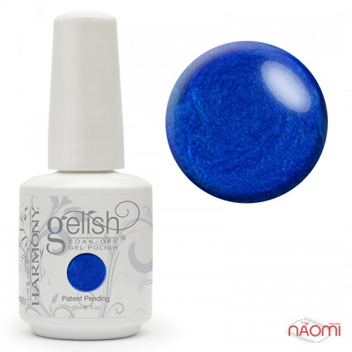 Гель-лак Gelish Ocean Wave № 01364, 15 мл, фото 1, 325.00 грн.