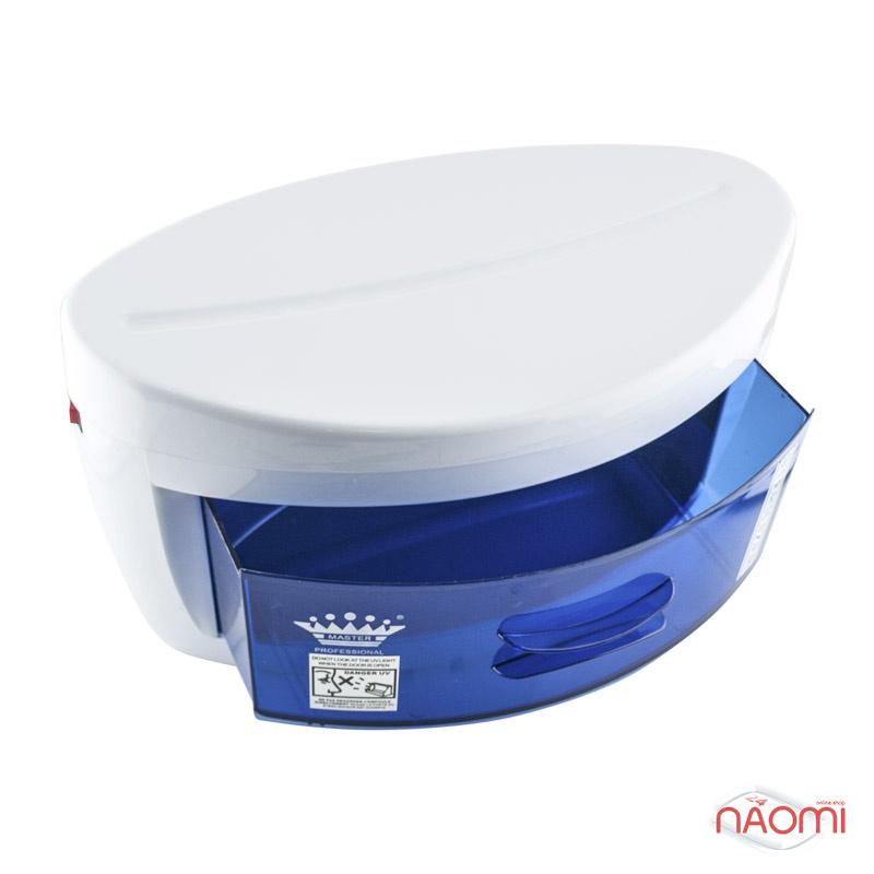 Стерилізатор ультрафіолетовий Master Professional, фото 2, 998.00 грн.
