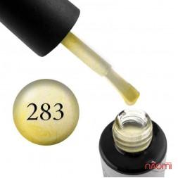 Гель-лак Naomi Pearl Radiance 283, 6 мл