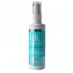 Крем для рук Hand Cream - Intensive Moisturizing 100 ml