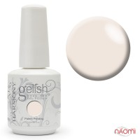 Гель-лак Gelish Sweet Dream № 01423, 15 мл