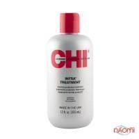 Термозащитная маска для волос CHI Infra Treatment, 355 мл, система ухода за волосами CHI Infra