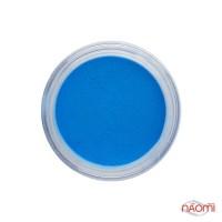 Акриловая пудра My Nail № 102, цвет светло-синий, 2 г
