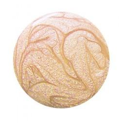 Лак Naomi 449 Ballet пастельный персиковый, 12 мл