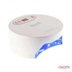 УФ LED-лампа Kodi Professional 40 Вт