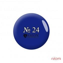 Акриловая краска Salon Professional 24 ультрамарин, 3 мл