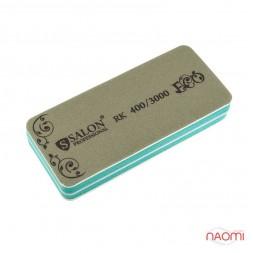 Бафик-полірувальник Salon Professinal RK EKO 400/3000