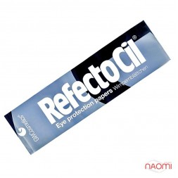 Салфетки для покраски ресниц RefectoCil, 96 шт.