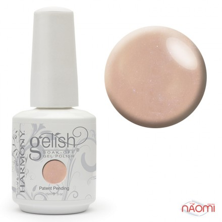 Гель-лак Gelish Get Color Fall Do I Look Buff № 01849, 15 мл, фото 1, 259.00 грн.