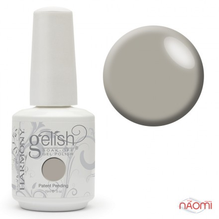 Гель-лак Gelish Cashmere Kind Of Gal № 01441, 15 мл, фото 1, 325.00 грн.
