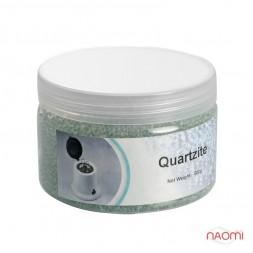 Шарики гласперленовые Quartzite для кварцевого (шарикового) стерилизатора, 500 г