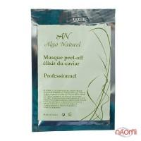 Маска Algo Naturel альгинатная с протеинами икры, 25 г