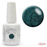 Гель-лак Gelish The Snow Escape Race You To The Bottom № 01584, 15 мл