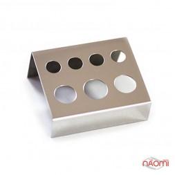 Подставка для емкостей для пигмента Kodi Professional, металлическая