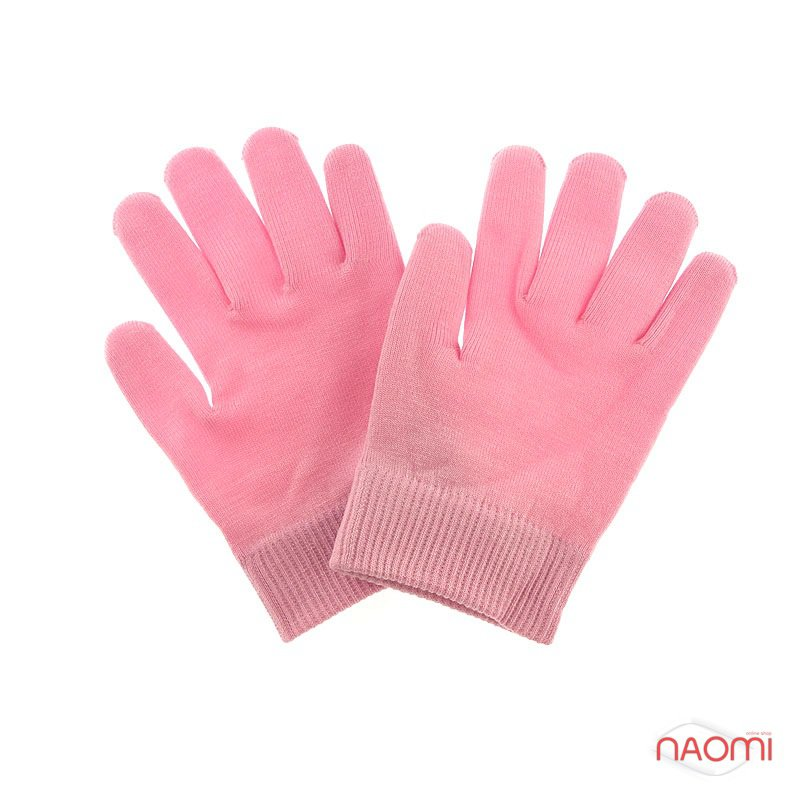 Перчатки гелевые, пара (J-9), фото 1, 149.00 грн.