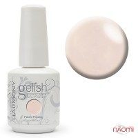 Гель-лак Gelish Urban Cowgirl Tan My Hide № 01075, 15 мл