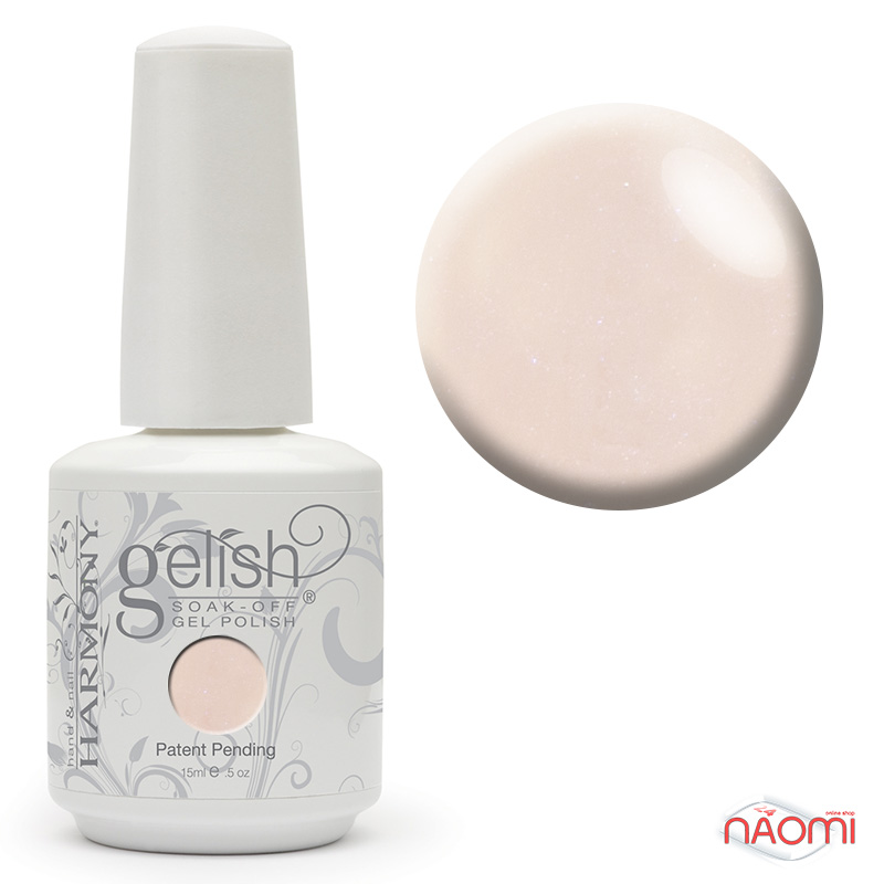 Гель-лак Gelish Urban Cowgirl Tan My Hide № 01075, 15 мл, фото 1, 200.00 грн.