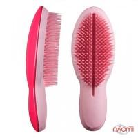 Расческа Tangle Teezer The Ultimate Pink, цвет розовый