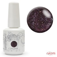 Гель-лак Gelish Trends Seal The Deal № 01076, 15 мл