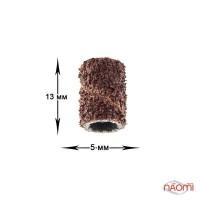 Колпачок насадка для фрезера D 5 мм, абразивность 60 (10шт.)